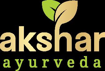 akshar ayurveda